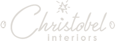 Christobel Interiors