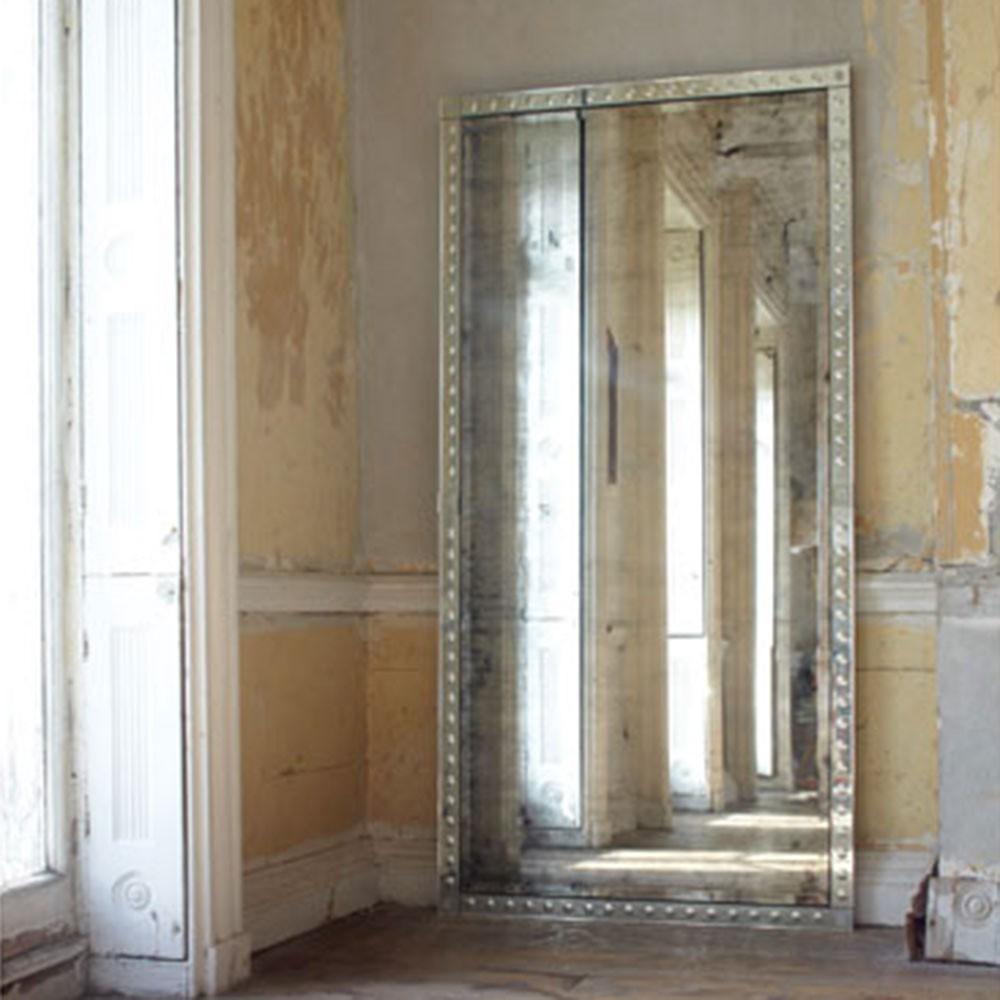 Palazzo Mirror – Rectangular